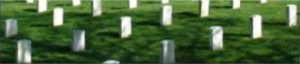 cemetery, death, deaths