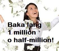 Pagibigfund-savings