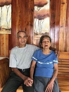 SSS-retiree-pensioners-ACOP