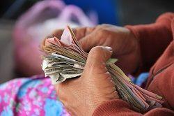 sss-loan-condonation-money